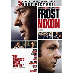 Frost/Nixon
