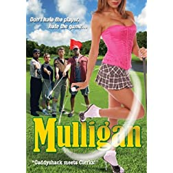 Mulligan