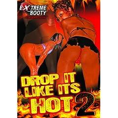 Drop It Like It's Hot, Vol. 2