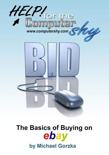 The Basics of Buying on eBay for Mac Users