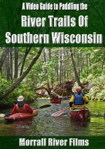 River Trails Of Southern Wisconsin