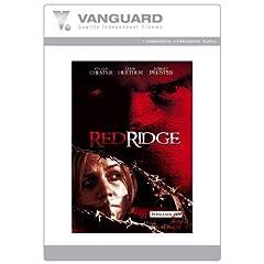 RED RIDGE