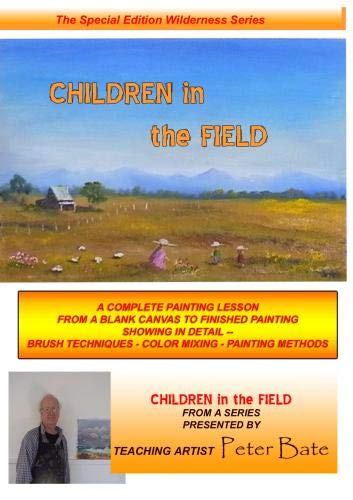 Children in the Field