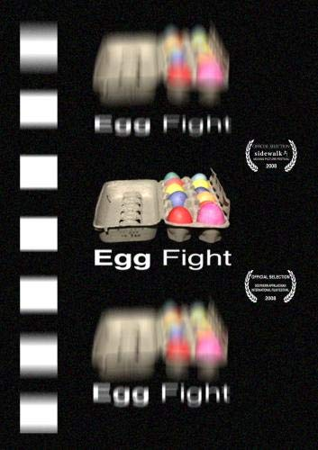 Egg Fight