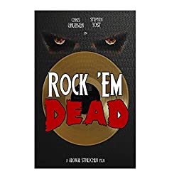 Rock 'Em Dead