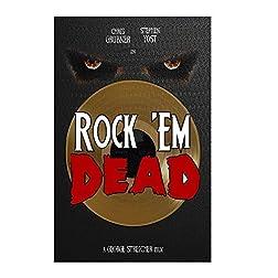 Rock 'Em Dead