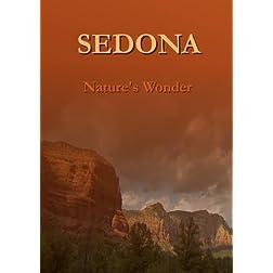 Sedona Nature's Wonder