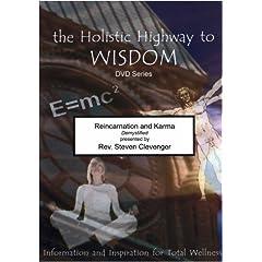 Reincarnation and Karma - Demystified