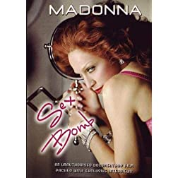 Madonna: Sex Bomb