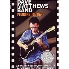 Dave Matthews Band: Plugging The Gap