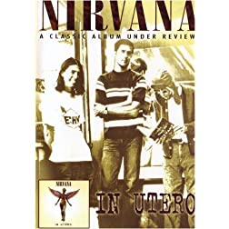 Nirvana: In Utero