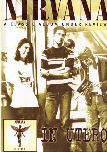 Nirvana: In Utero