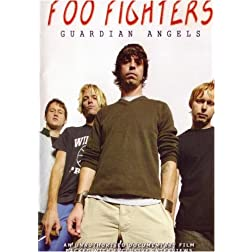 Foo Fighters: Guardian Angels