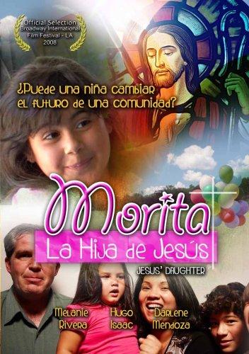 Morita, La Hija De Jesus
