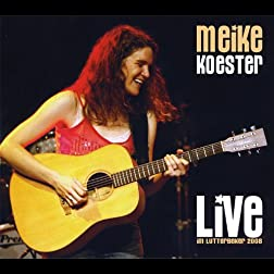 Meike Live