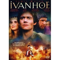 Ivanhoe (1982)