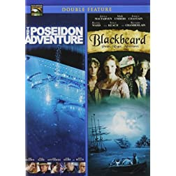 The Poseidon Adventure/Blackbeard