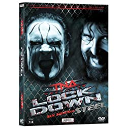 Lockdown 2009