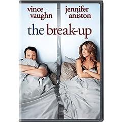 Universal Break-up W/frame [dvd/ff/gwp]