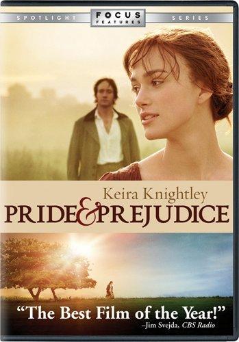 PRIDE & PREJUDICE (2005) / (WS DUB SUB AC3 DOL) - PRIDE & PREJUDICE (2005) / (WS DUB SUB AC3 DOL)