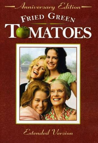 FRIED GREEN TOMATOES / (WS ANIV EXED SUB AC3 DOL) - FRIED GREEN TOMATOES / (WS ANIV EXED SUB AC3 DOL)
