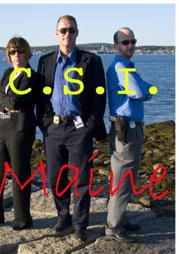 C.S.I. Maine