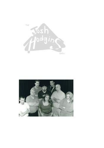 The Josh Hodgins Show