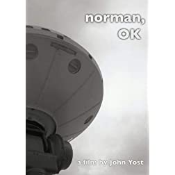 Norman, OK