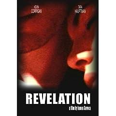 Revelation (Institutional Use)
