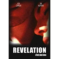 Revelation (Institutional Use)