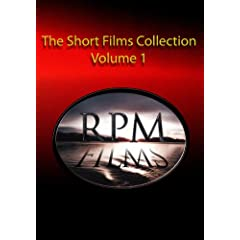 The Short Films Collection Vol. 1