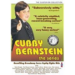 Cubby Bernstein The Series