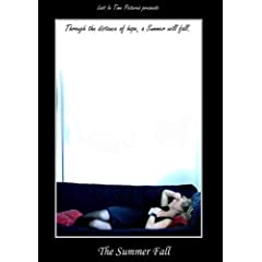 The Summer Fall