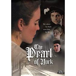 Pearl of York, The