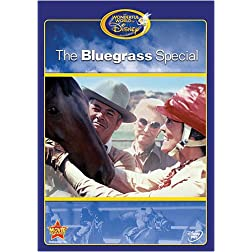 Bluegrass Special