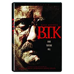 B.T.K.