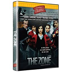 The Zone / La Zona