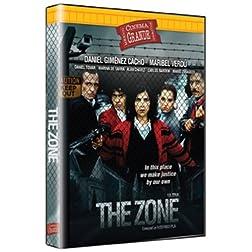 The Zone / La Zona