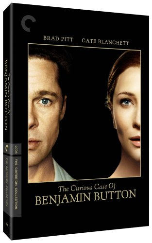 The Curious Case of Benjamin Button (Two-Disc Special Edition)