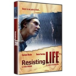 Resisting Life / La Vida Inmune