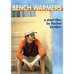 Bench Warmers (Institutional Use)