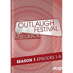 The Outlaugh Festival on Wisecrack, The Complete Series