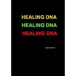 Healing DNA