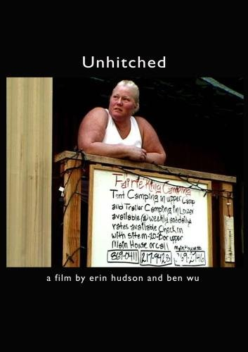 Unhitched (Home Use)