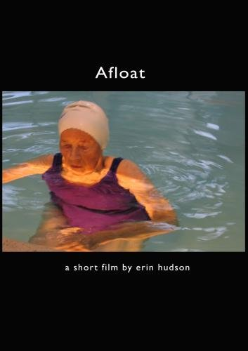 Afloat (Home Use)