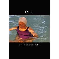 Afloat (Institutional Use)