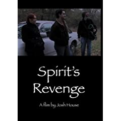 Spirit's Revenge