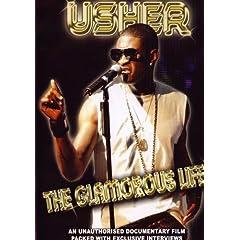 Usher: The Glamorous Life