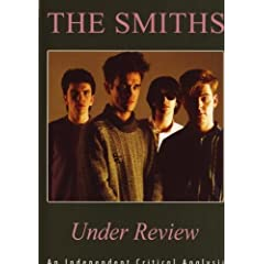 The Smiths: Under Review
