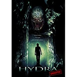 Hydra (Unrated)
